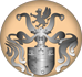 Malečnik