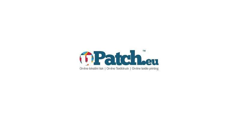 uPatch.eu